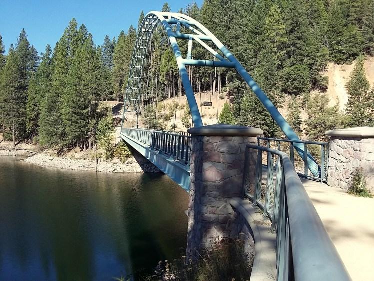 10 Long Bridge