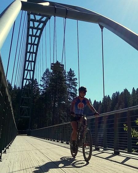 12Ruth Bridge