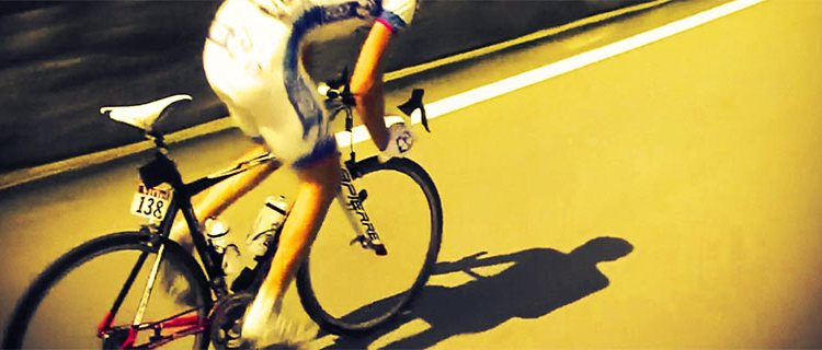 Cycleboredom | Tour de France Rest Day Remixes