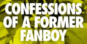 main-fanboy-tmb
