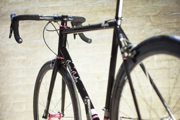rapha-cremacycles-main