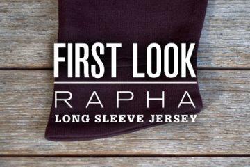 rapha-long-sleeve-jersey-main