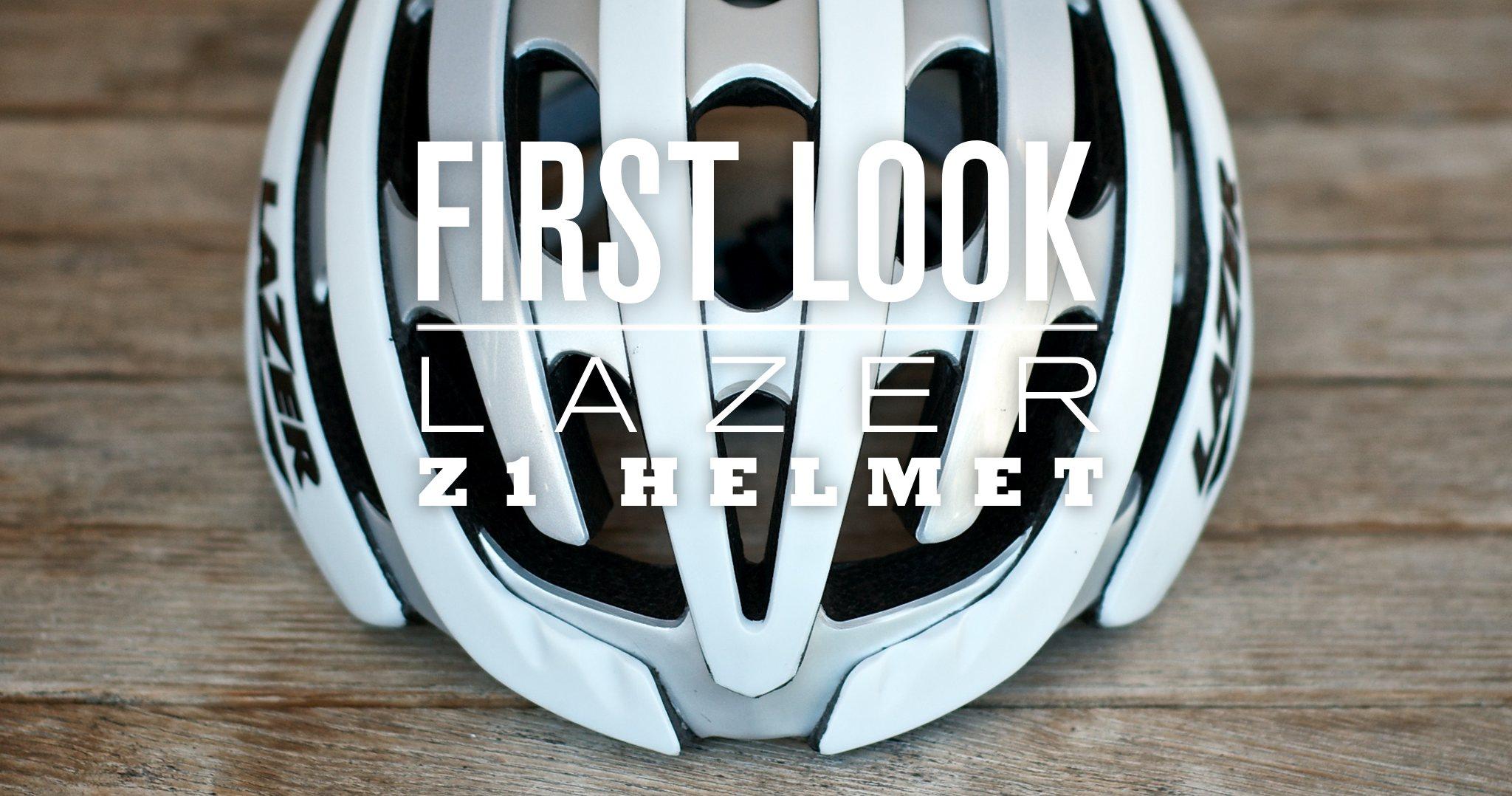 http://www.lazersport.com/product/bike-adult-road/z1