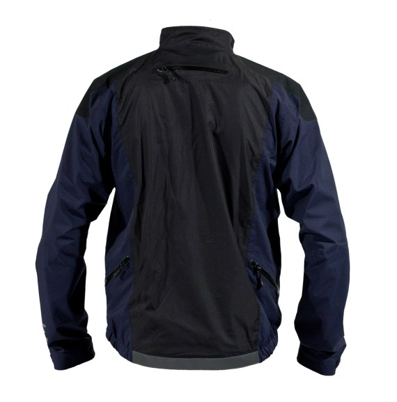 Released: Showers Pass Metro Jacket