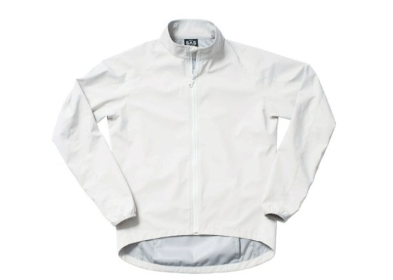 Released: Search and State S1-J Riding Jacket