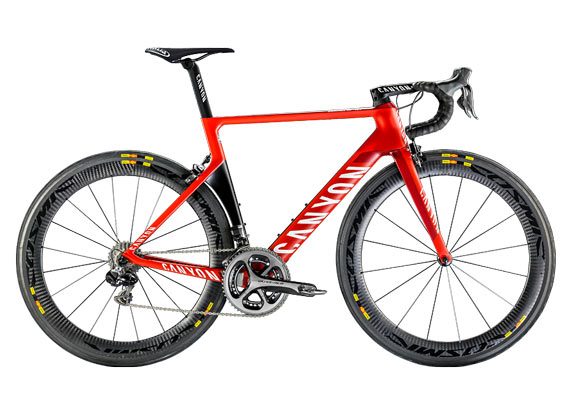 canyon-aeroroad-cf-slx-side