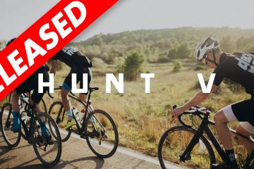 Released: Deux North Hunt 5