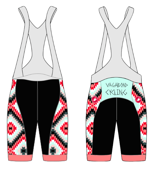 vagabond-cycling-jersey-bibs