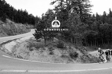 Cognoscenti Tours and the Dream Tour Giveaway