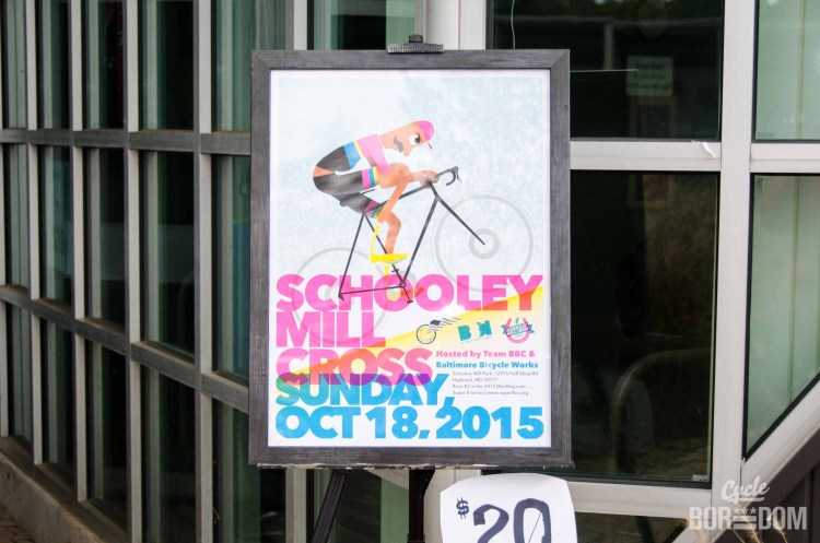 schooley-mill-cx-2015-20