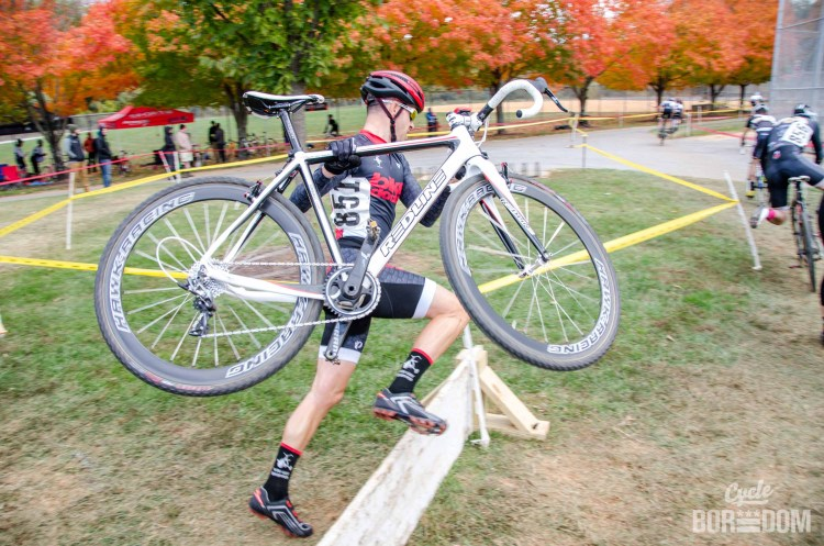 schooley-mill-cx-2015-23