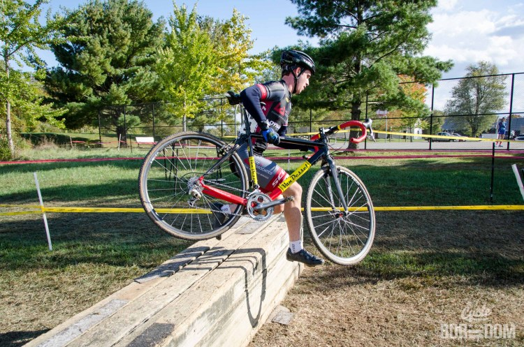 schooley-mill-cx-2015-47