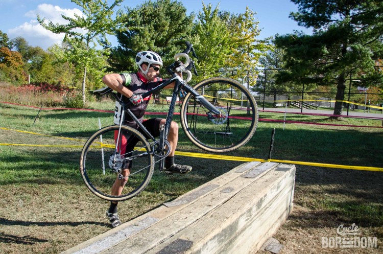schooley-mill-cx-2015-48