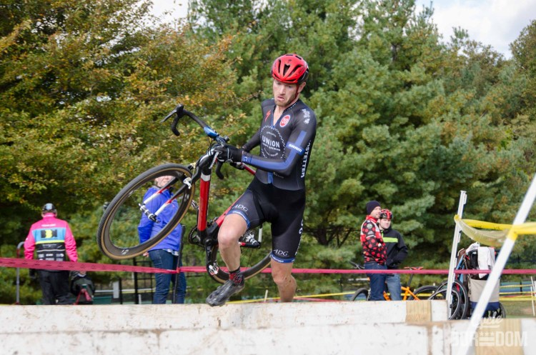 schooley-mill-cx-2015-54