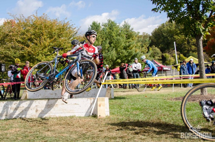 schooley-mill-cx-2015-6