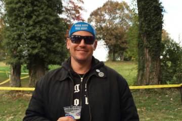 Why Cyclocross: Ryan Kephart