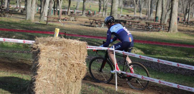 The CXOff: Capital 'Cross Classic - I Couldn't Have Written It Better (Alt. Title: tl;dr)