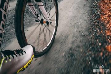 The Ride: Grindmas (AKA Xmas GGCSO) - 12/25/15