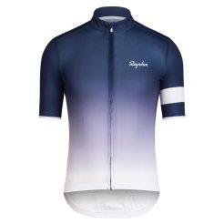http://pages.rapha.cc/stories/collections-launch-2016