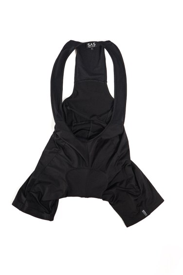 search-and-staReleased: Search and State S2-R Performance Bib Shortste-s2r-bibs-black
