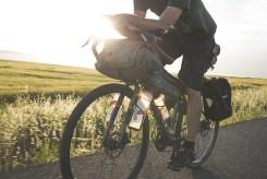 Bombtrack Bicycle Company presents: A Journey Beyond