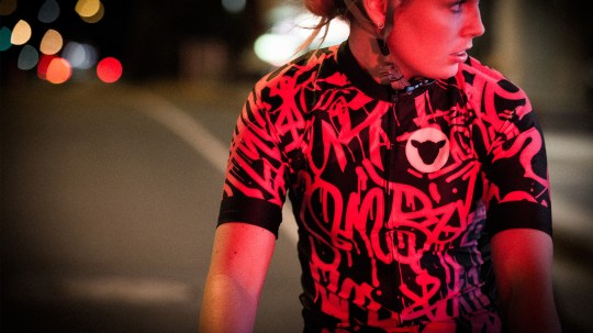 Released: Black Sheep Cycling Season Seven