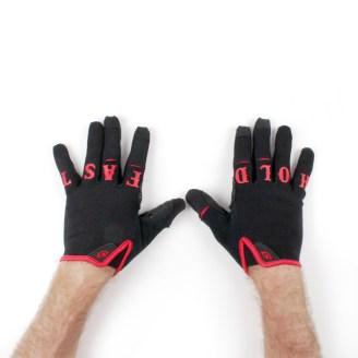 holdfast-gloves