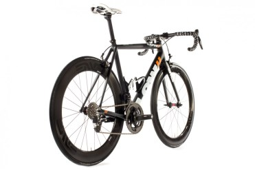 Released: LOW Bicycles mki road