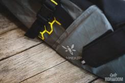 First Look: Apidura Compact Saddle Pack