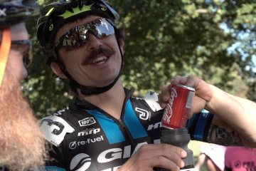 2016 BikeReg Super 8 Series: #3 - DCCX D2 - Elite Men UCI C2