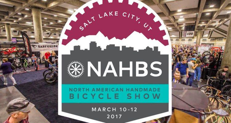 NAHBS Tickets Go On Sale & Teaser Video