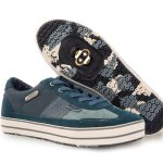 Released: DZR Minna Limited Edition Shoes