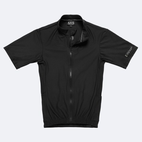 Released: Search and State S2-R Performance Jersey and Lightweight Merino Base Layer