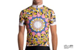 The Simpsons x State Bicycle Co. Limited Edition Collection Finally Drops