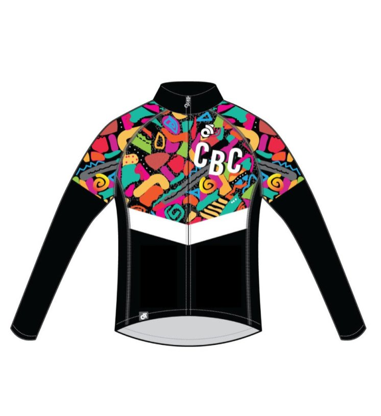 Essential Kits: Carytown Bicycle Co. Fresh Kit of Bel Air