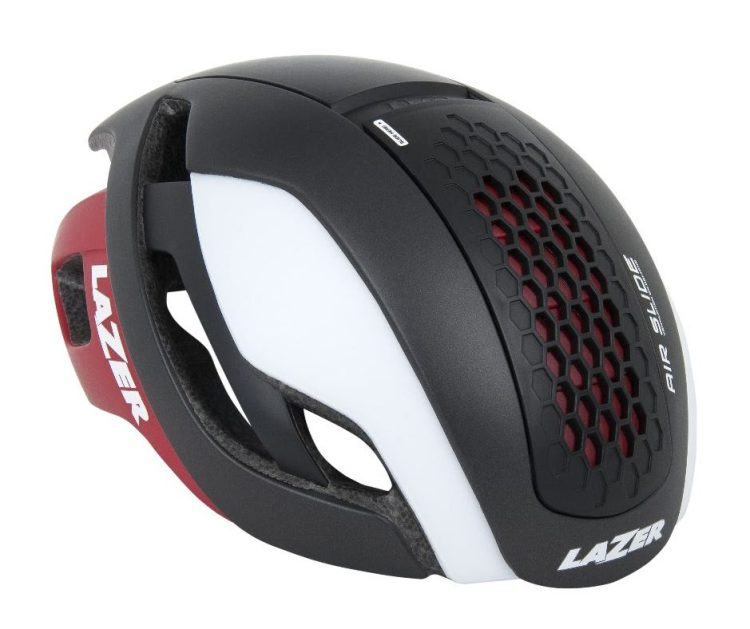 Lazer To Officially Release the Bullet Aero Helmet at the Tour