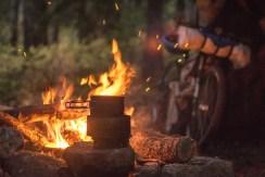 Gen-Campfire_Credit_Gabe_Amadeus_Tiller