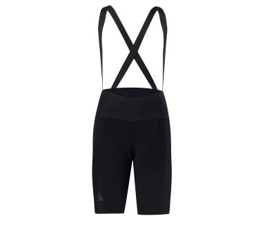 7mesh's WK2 Women's Bib Short and Full Spring 2018 Line Is Available