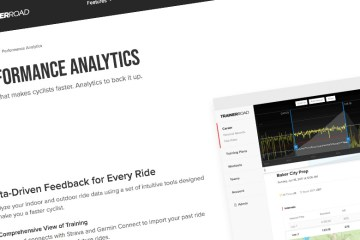 Performance Analytics Ride Analysis Tools From TrainerRoad