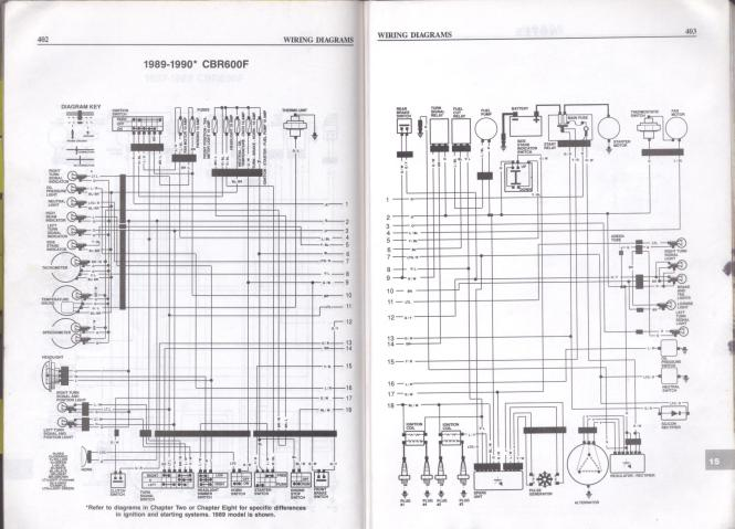 ct110 wiring diagram ct110 image wiring diagram ct110 wiring diagram ct110 auto wiring diagram schematic on ct110 wiring diagram