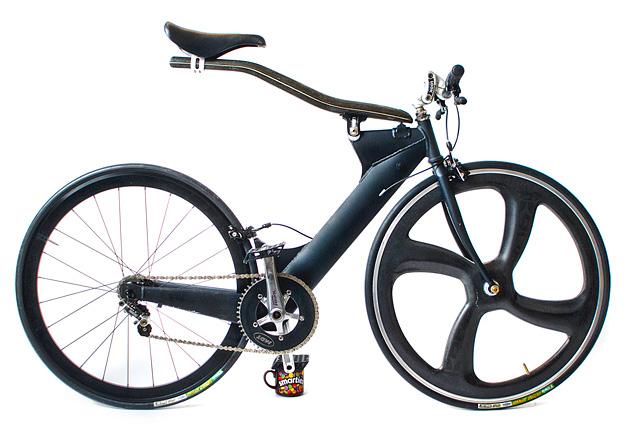 bicycle - YouTube