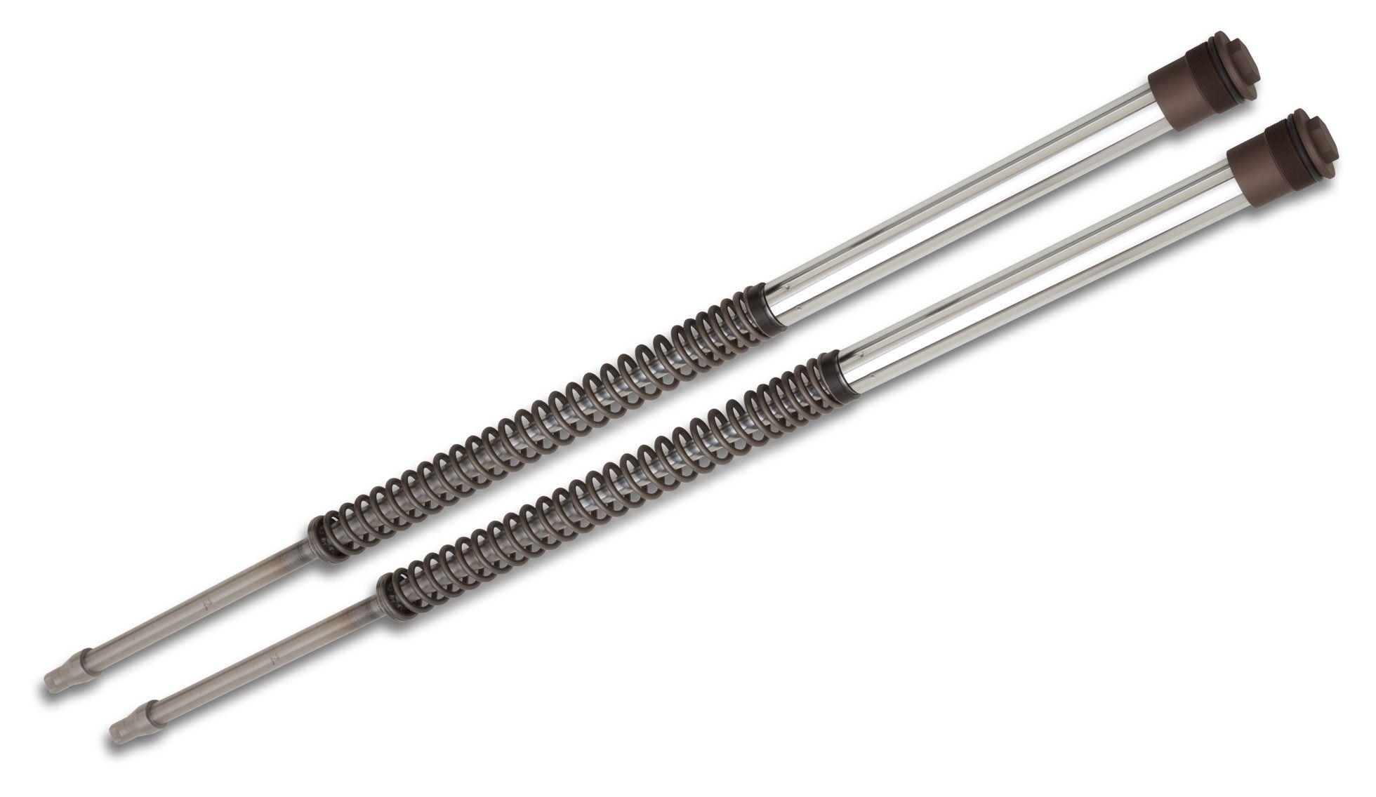 Progressive Monotube Fork Cartridge Kit Kawasaki Klr