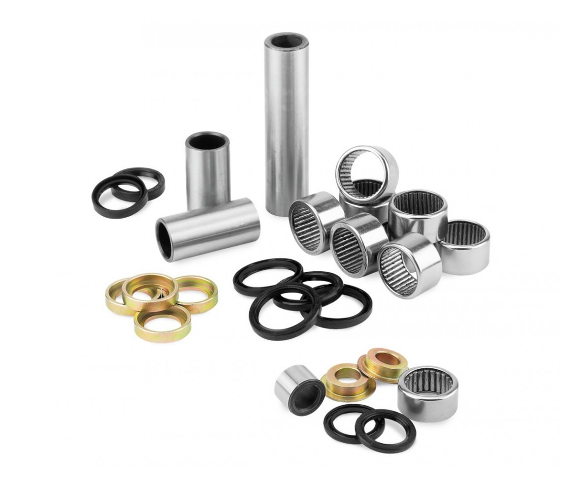 Parts For Yamaha Yz250