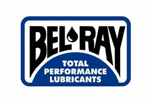 Image result for bel-ray logo