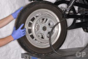 20042006 HarleyDavidson XL883 XL1200 Sportster Motorcycle Online Manual  Cyclepedia