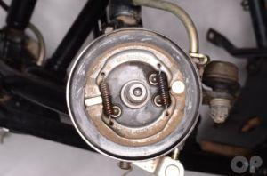 LT80 Manual Suzuki Quadsport Kawasaki KFX80 Online Service  Cyclepedia
