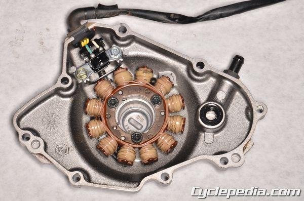 Kawasaki Atv Parts Diagram