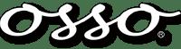 osso_logo