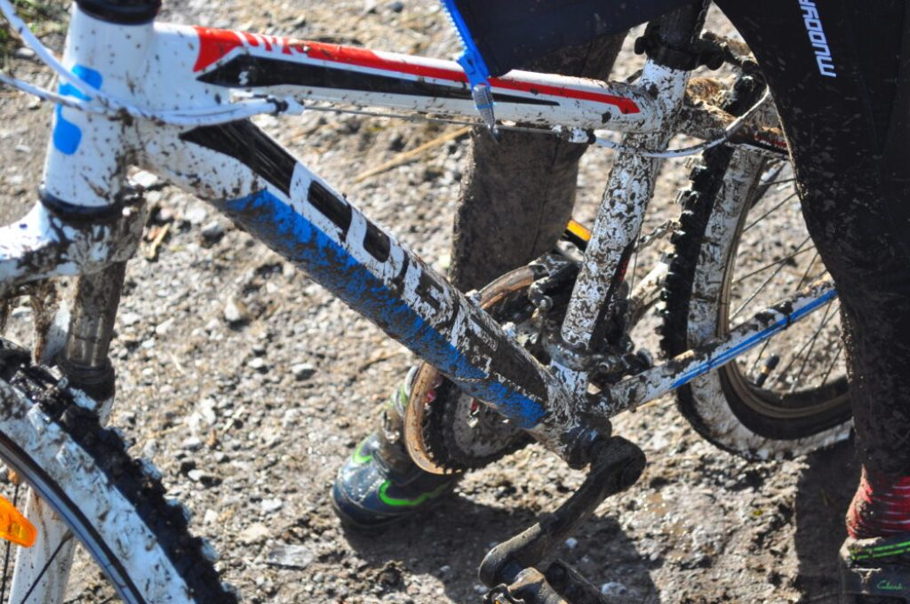 4 questions to answer before selling your kids old bike- cyclesprog