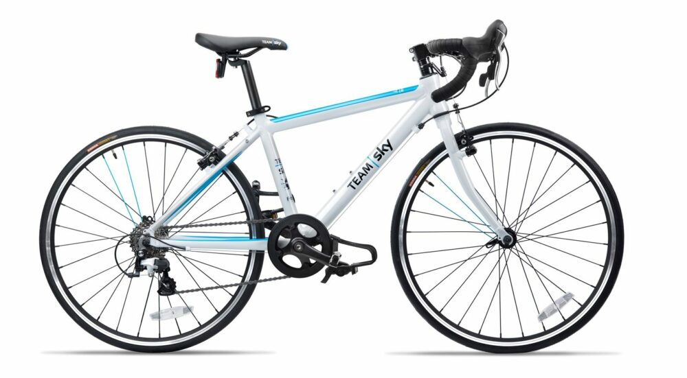 Best Road Racing Bikes For Kids And Some Cyclocross